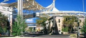Skypoint downtown Billings, MT