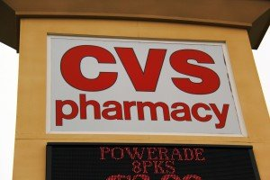 CVS Pharmacy Billiings MT