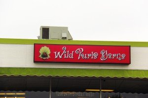 Wild Purls Yarns Billings MT