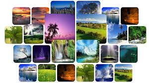 Image Gallery Link in Footer for SEO