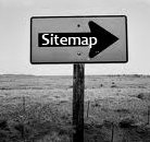 Sitemap for Website Helps SEO