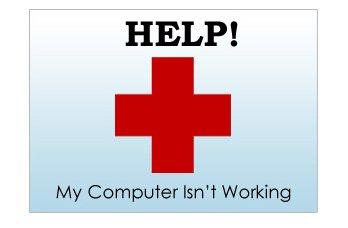 Billings Computer Repair by Redline Computers