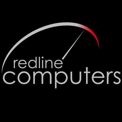 Redline Computers Billings Computer Repair