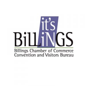 Billings Business