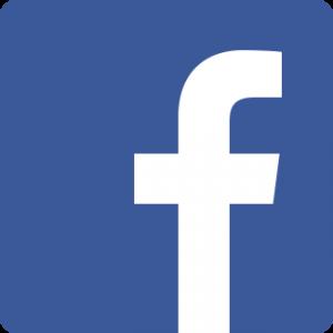 Businesses in Billings are Using Social Media