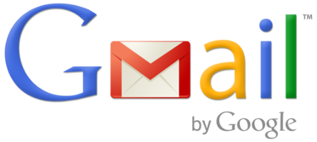 How to forward email in Gmail