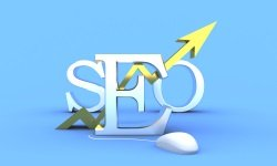 SEO Search Engine Optimization Business Visibility Increase by SkyPoint Studios Web Design Billings MT