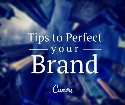 Tips to Perfect Branding