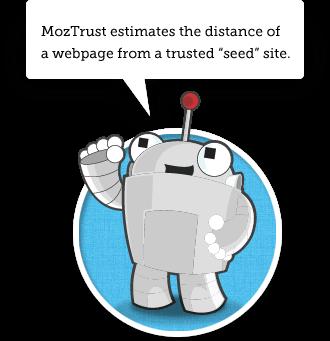 mozTrustRoger