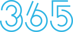 365-day-blog-challenge