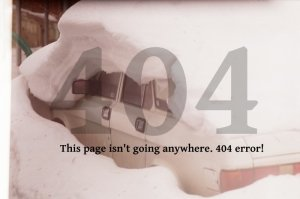 404 error pages ideas 4