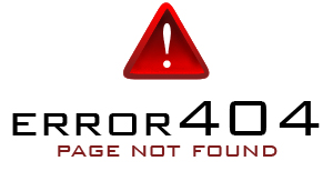 404-error-pages1