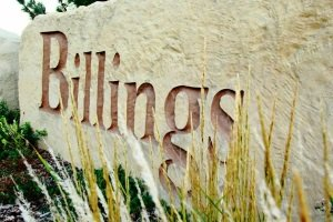 Billings-in-stone-up-close smaller
