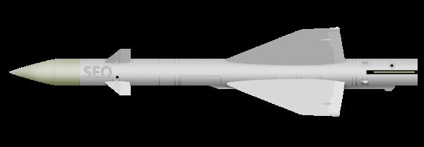 SEO Rocket - SkyPoint Studios Web Design Billings Montana
