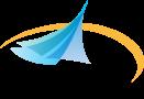 SkyPoint Studios - Website Design Search Engine Optimization Graphic Design Website Development