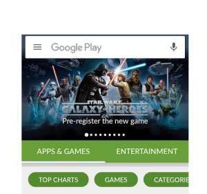 Google-Play-Store-Home-Page-App-Market1