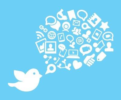 twitter-tweet-birds-square