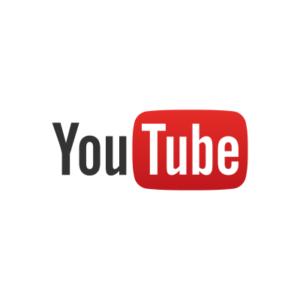 YouTube Logo SEO FAQs