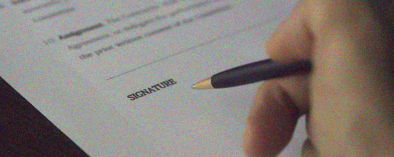 contracts can be bad with page builders