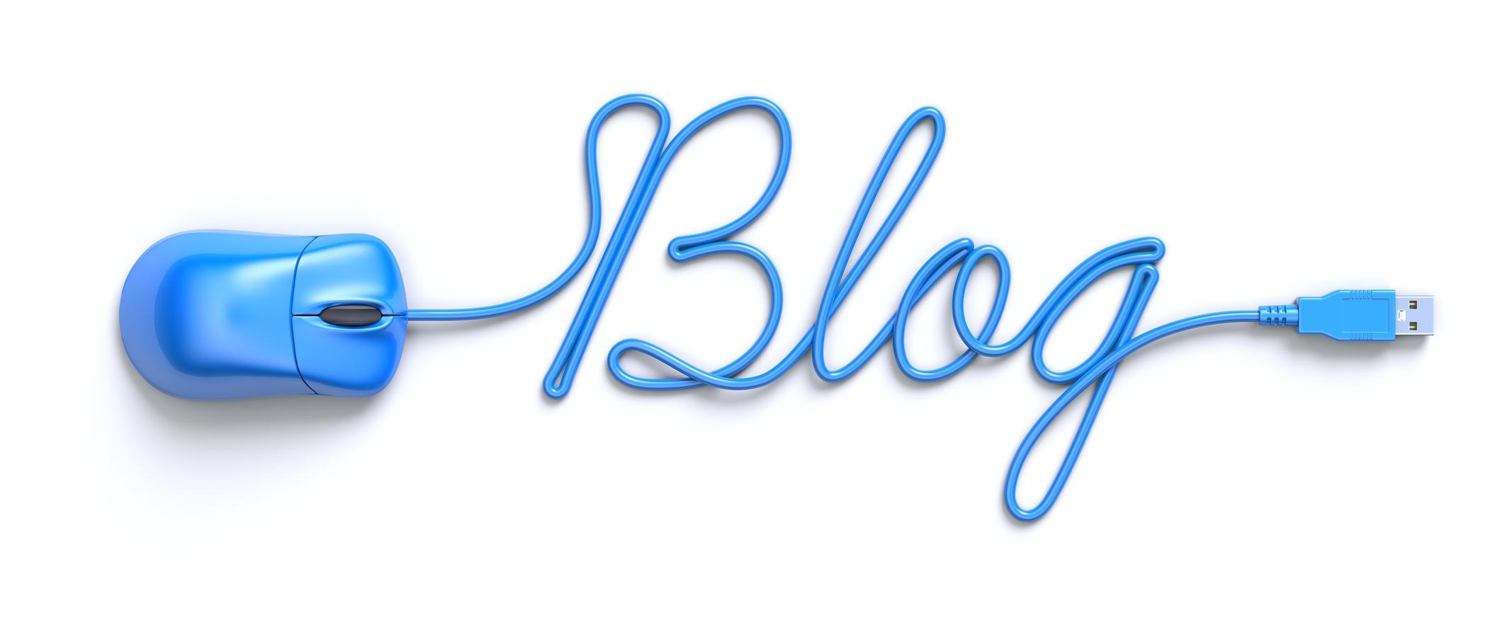 Array - to blog or not to blog   skypoint studios  rh   skypointwebdesignbillingsmontana com