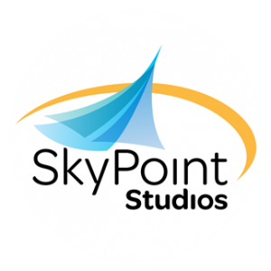 The Top 50 Business Submission Websites - SkyPoint Studios
