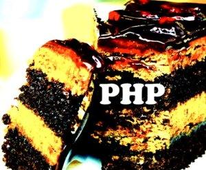 WordPress errors PHP layer cake